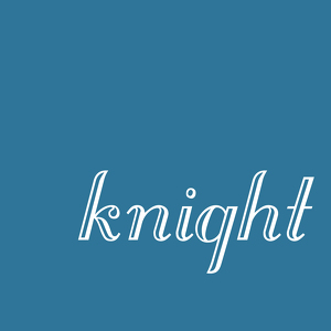 Team Page: Knight Agency